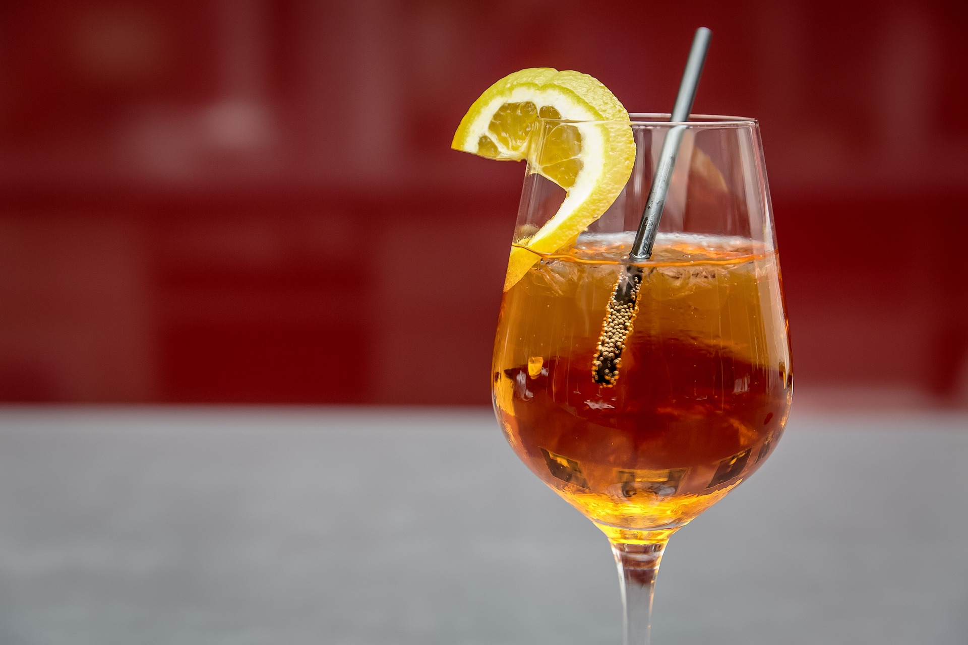 miglior aperitivo a milano